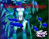 WaterQueenSchoolOfFishys