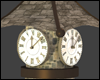 [SS]Clock Tower