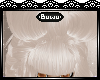 [B] Elga hair pt.1