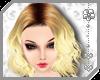 ~AK~ Vanessa - Blonde