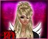 &m Emogene Dark Blonde