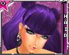 [V4NY] Mei Violet