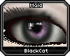 *.:.* BlackCat's Boutique UPDATED New Innocent Skin Set!! (3/18/10) *.:.* - Page 3 Images_cb0b08d38b575f9b7b044e01854e070c