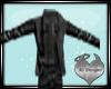 Justin - Jacket
