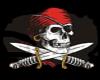 Pirate & blades