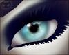 [SIN] Elle Eyes Blue