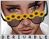 0 | Flower Glasses | Dev