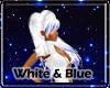 [BSWF] W&B Kat hair 1