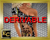 `EC Derivable 109