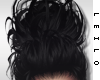 ! L! Elise Arana Hair