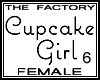TF Cupcake Avatar 6