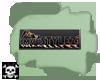[Js]Support IMVUStylez 3
