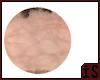scarl planet