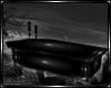 :Neu: PVC Coffin Table
