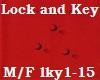 LKY -Rush Pt.1