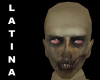 [ML]Undead Head