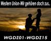 W.Union-Wir gehoeren d..