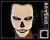 ♠ Voodoo Papa