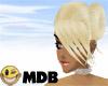 ~MDB~ BLOND STREAK TIA