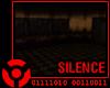 [R] Silence