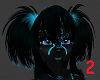 GloRia Hair 2