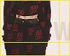 100 Emoji Jogger Sweats
