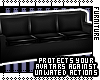 [rpts] Unwanted Couch