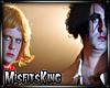 -MK- Tim & Eric Keyboard