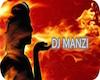 DJ MANZI RADIO FUEGO