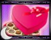.+. Valentine's Candy