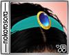 n. Jasmine Headband
