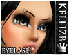 [KB] Glamiee Eyelash