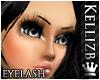 [KB] Glamiee Eyelash