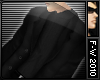 I™ Erato - Suit VII