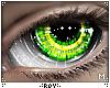 .:Roy:. Eyes of Death