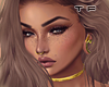 http://userimages04-akm.imvu.com/productdata/images_d36858a43fcd412f03faa9e62a84ee5f.png