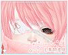 Lambu_Outfit_1