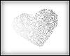 G. Flyng Hearts