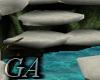 Hidden Grotto
