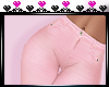 [N] RL Blush jeans
