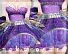 n| My Secret Dress