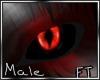 (M)Red Eyes [FT]
