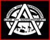 Bahemot Anarchy