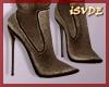 SDl RiRi Boots Br .v1