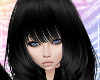 Lolita Maid-Black hairV1