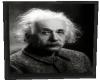 Einstein Framed