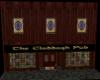 The Claddagh Pub