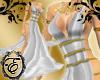 *EK* Egyptian Dress