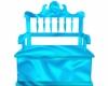 [KC]Frozen Romance Chair