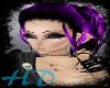 (HD) Mystic Maya